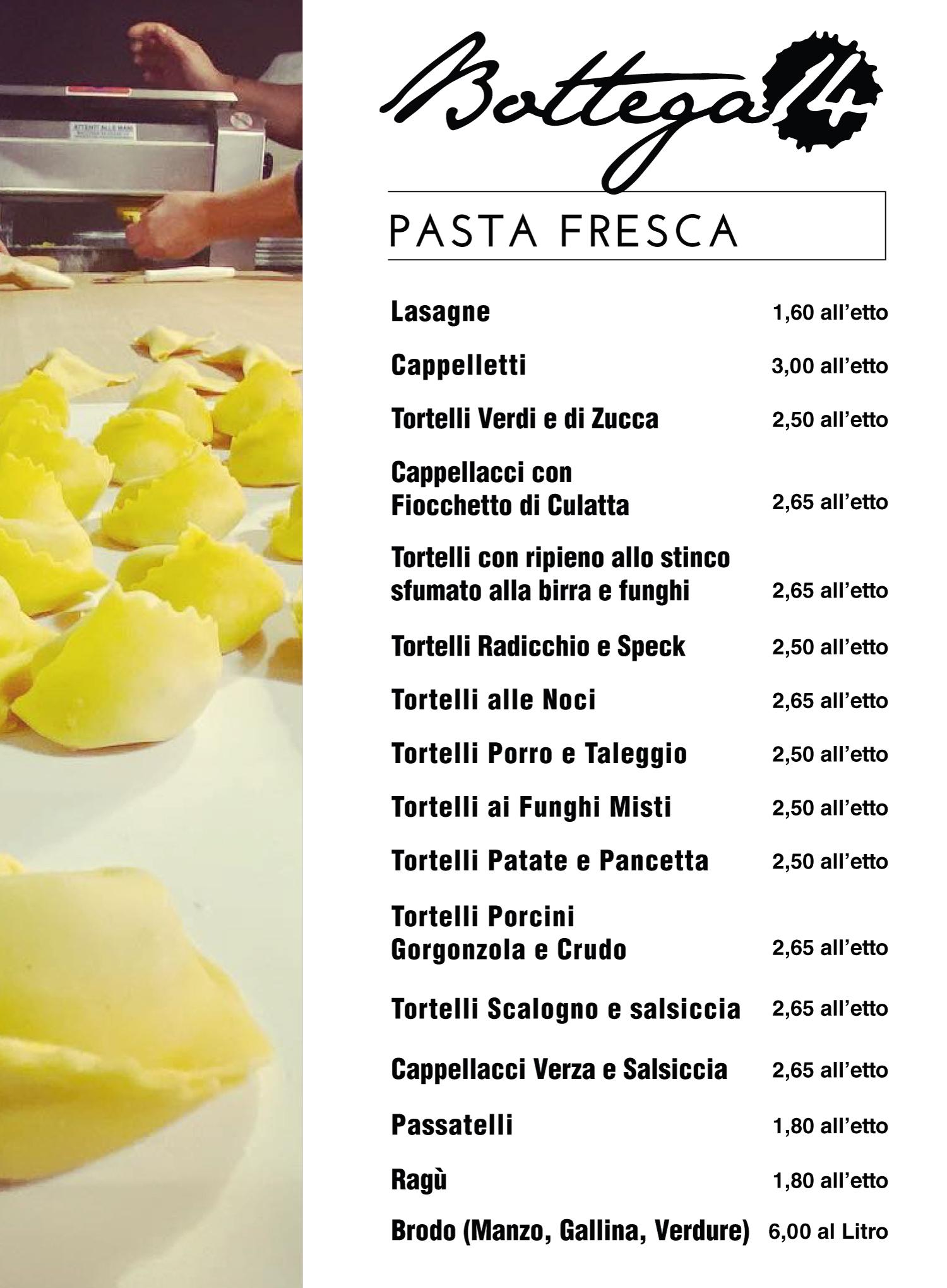 beba_pasta-fresca