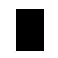 icon-bicchiere